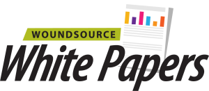 WoundSource Page Designs_White Papers small